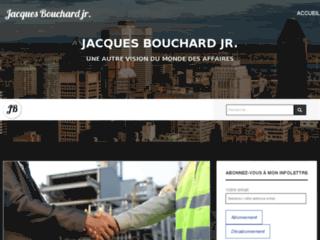 http://www.jacquesbouchardjr.com/