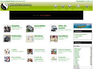 http://www.quicherche-trouve.com/