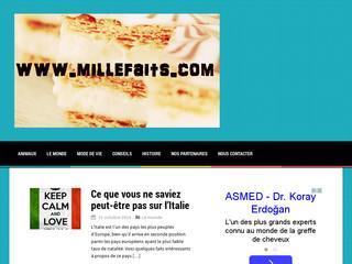 http://www.millefaits.com/