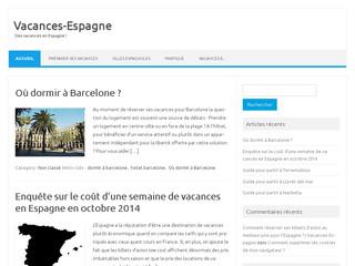 http://www.vacances-espagne.net/