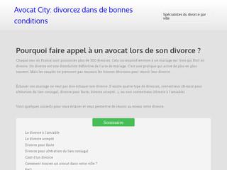 http://avocatcity.fr/