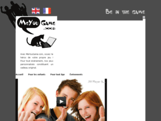 http://www.meyougame.com/