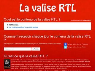 http://www.valise-rtl.fr/