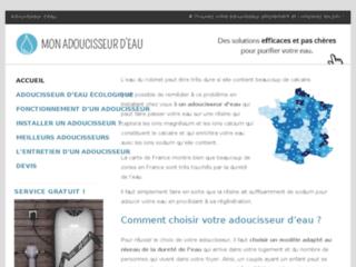 http://adoucisseureau.org/