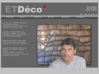 http://www.et-deco.com/
