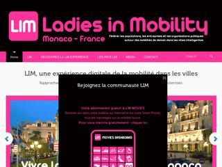 http://www.ladiesinmobility.com/mc/
