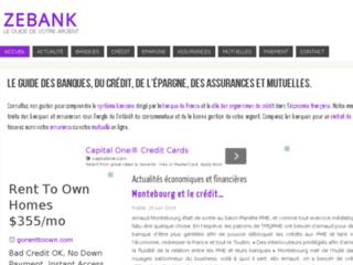 https://www.zebank.fr/