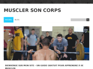 http://www.musclersoncorps.com/