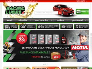 http://www.racinglubes.fr/