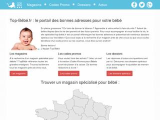 http://www.top-bebe.fr/