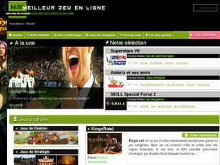 http://www.meilleurjeuenligne.fr/