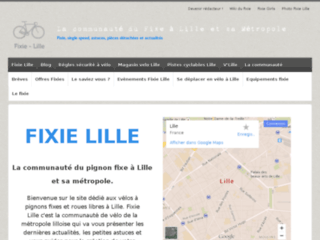 http://www.fixie-lille.fr/