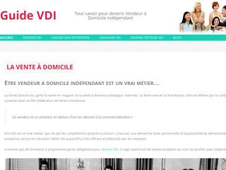 http://www.guide-vdi.fr/