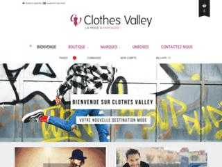http://www.clothesvalley.com/