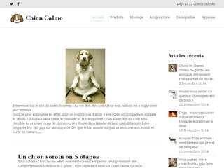 http://www.chien-calme.com/