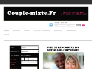 http://www.couple-mixte.fr/