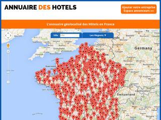 http://www.trouve-ton-hotel.fr/