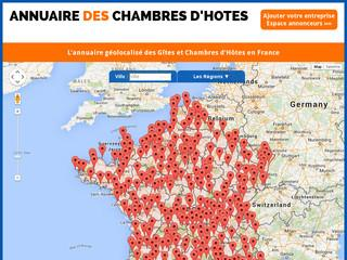 http://www.les-chambresdhotes.fr/