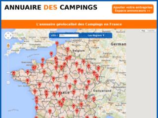 http://www.campings-annuaire.fr/