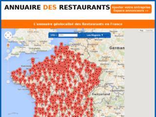http://www.restaurants-annuaire.fr/