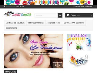 http://www.lentille-de-couleur.fr/
