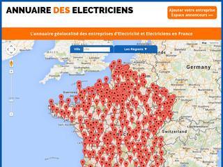 http://www.electriciens-en-france.fr/