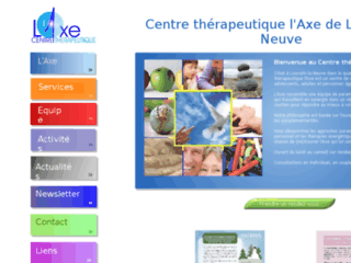 http://www.axetherapeutique.com/