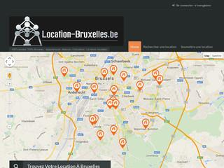 http://location-bruxelles.be/