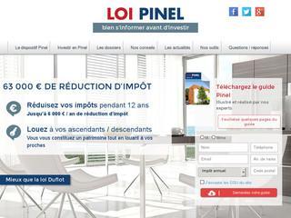 https://www.la-loi-pinel.com/