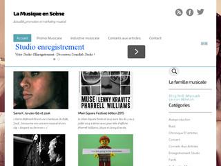 http://musique-en-scene.fr/