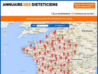 http://www.annuaire-des-dieteticiens.fr/
