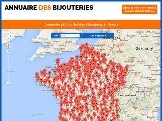 http://www.annuaire-des-bijouteries.fr/