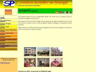 http://www.location-saisonniere-soleil.org/