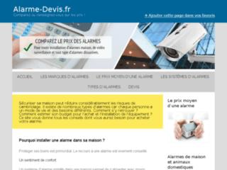 http://www.alarme-devis.fr/