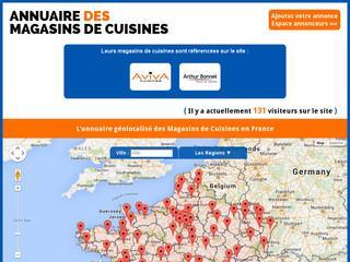 http://www.magasins-de-cuisines.fr/