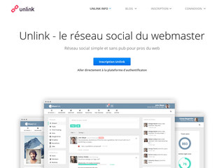 http://unlink.fr/