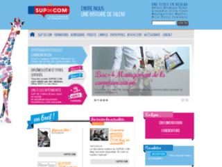 https://www.ecoles-supdecom.com/