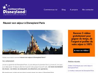 http://guidepratiquedisneyland.com/