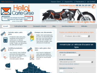 http://www.hello-cartegrise.fr/