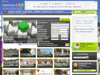 http://www.NewHome321.com/fr