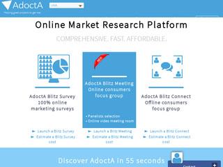 http://www.adocta.com/