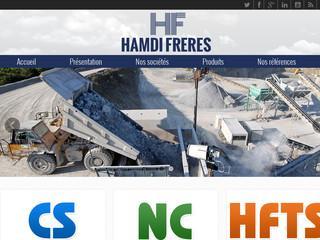 http://hamdi-freres.com/