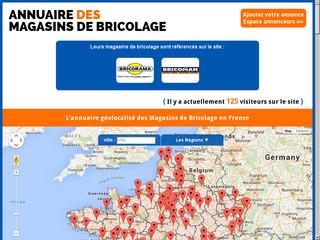 http://www.magasins-de-bricolage.fr/