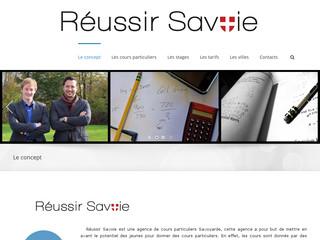 http://reussir-savoie.fr/
