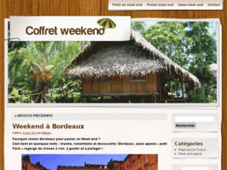 http://www.coffret-weekend.com/