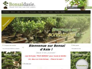 http://www.bonsaidasie.fr/