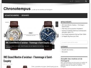 http://www.chronotempus.com/