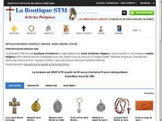 http://www.boutique-stm.fr/