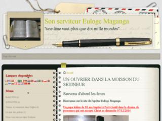 http://www.eulogemaganga.net/