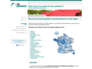 http://www.les-jardiniers.fr/